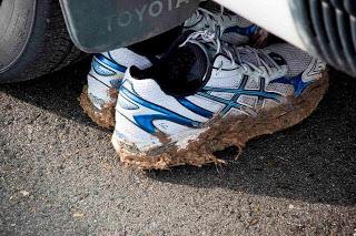 dirty shoes-a_jpg
