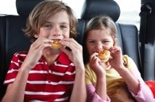 eating-car-6103-03768521c