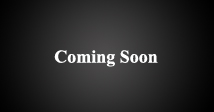 coming soon img